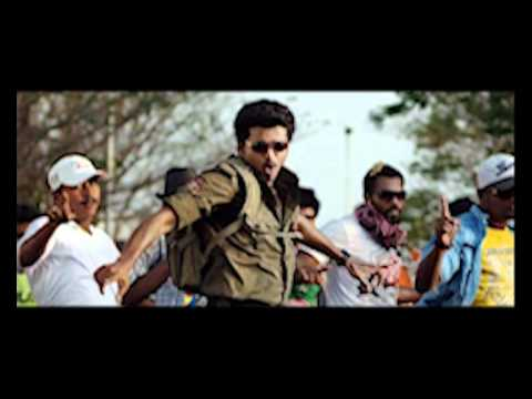 Step Step | Kavalan | Full Song | Hq video