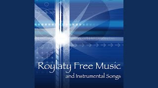 Royalty Free Music Club Canon In D Classical Guitar