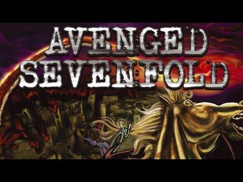 Top 10 Modern Metal and Hard Rock Bands