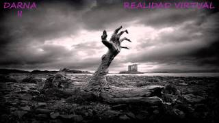 Watch Darna Realidad Virtual video