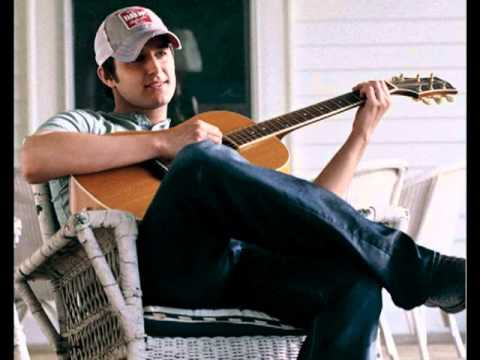 Hottest Male Country Singers 2013 Top 20 Male Country Singers