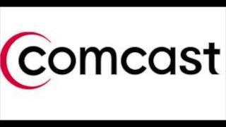 Comcast customer \