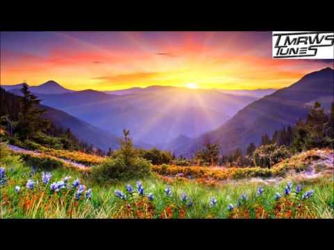 Rahn Haper - Morning (ft. Mic Kellogg)