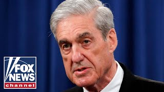 Devin Nunes expects Mueller's hearing to be delayed further