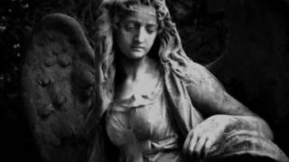Watch Anathema Eternity Part Ii video