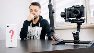 Jaki smartfon do zdjęć? (2019) 📸 #1 | #subiektywnie