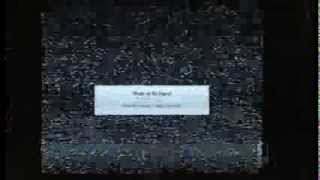 Sydney Analogue TV Switch Off : ABN 2 & ATN 7 News Reports 3rd Dec 2013