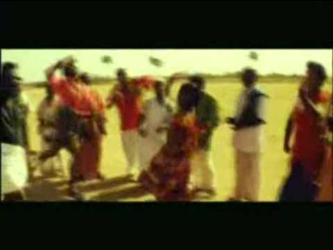 Paruthi Veeran Remix Songs.avi video