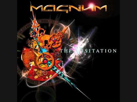 Magnum - Tonight