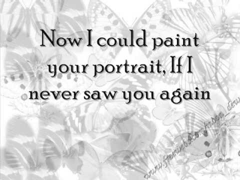 Emilie Autumn - Ever