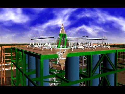 PetroPalaMehvar Engineering Company (Tehran-Iran)