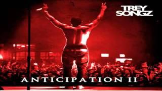 Watch Trey Songz Me 4 U Infidelity 2 video