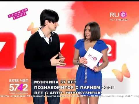 """Дмитрий Колдун - """"Стол заказов"""" (10.04.12)"""