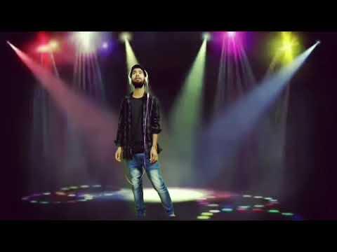 Chaha Hai Tujhko Song By CM| Song By CM|Mann Movie Songs