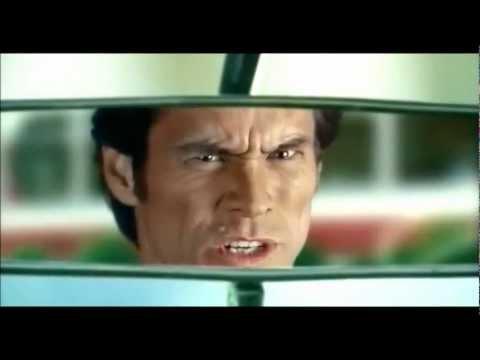 bruce almighty full movie hd hindi