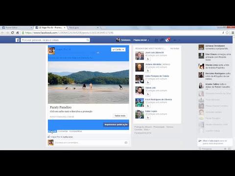 Treinamento Gratuito de Facebook Ads - Todos os Segredos Desvendados