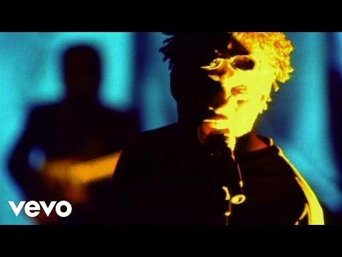 Living Colour - Leave it Alone