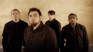 Watch Seventh Day Slumber I Know video