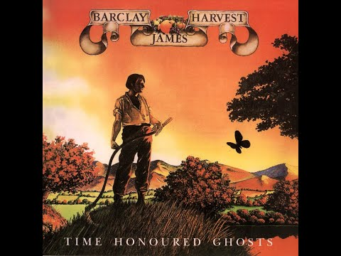 Barclay James Harvest - Hymn For The Children