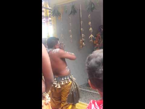 Easen Ayya Thiruvila 2014 01 video