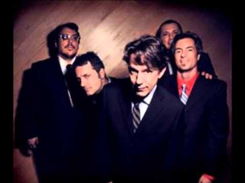 They Might Be Giants - Road Movie To Berlin