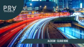 AleksM - Cloud Nine [No Copyright Music]