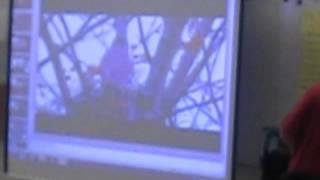 download lagu Columbus Wildlife Presentation, Fri. May 16, 2014 272 gratis