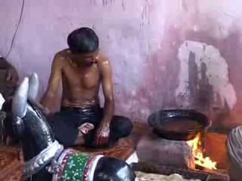 Meldi Maa No Tavo Rapar video
