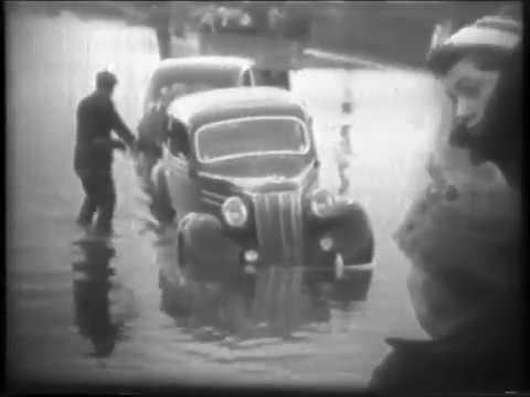 Essex Floods (VA 3/8/4/1)