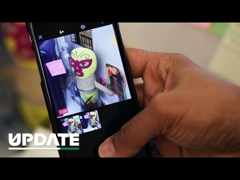 Twitter ups video limit to 140 seconds (CNET Update)