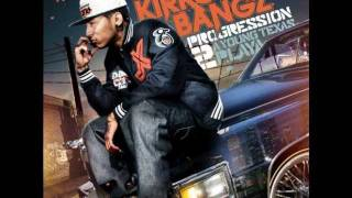 Watch Kirko Bangz The Crew video