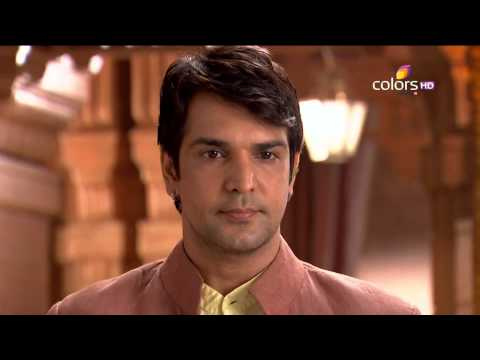 Rangrasiya - रंगरसिया - 28th April 2014 - Full Episode(hd) video