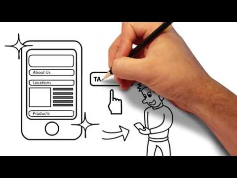 How To Make Responsive Website Xxx How To Make Responsive Website video