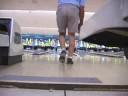 John Bowling Check (07-12-08)