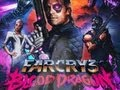 Far Cry 3 Blood Dragon demo - I know i