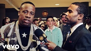 download Yo Gotti - Law ft. E-40 Video