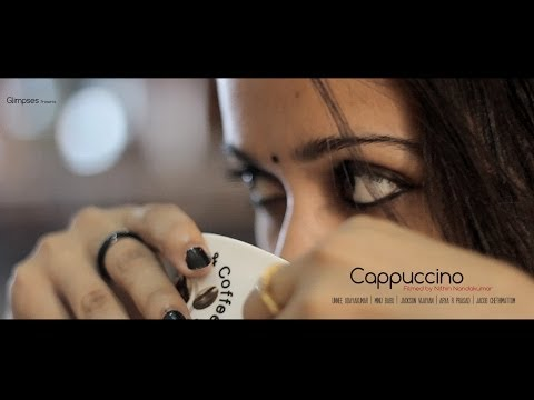 Cappuccino 2014 Malayalam (HD 1080p Full Movie with ENGLISH...