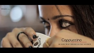 Diamond Necklace - Cappuccino 2014 Malayalam (HD 1080p Full Movie with ENGLISH subtitles)