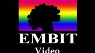 secondbest sull viyoutube com rh viyoutube com columbia tristar home video logo remake columbia tristar home video logo 1992