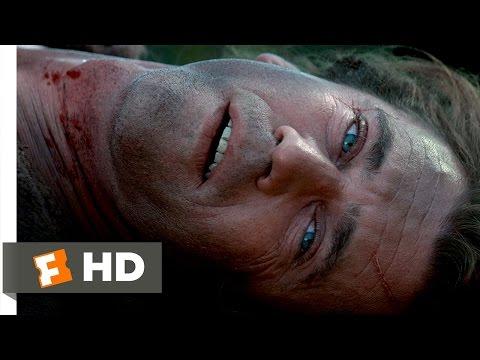 Freedom! - Braveheart (9/9) Movie CLIP (1995) HD