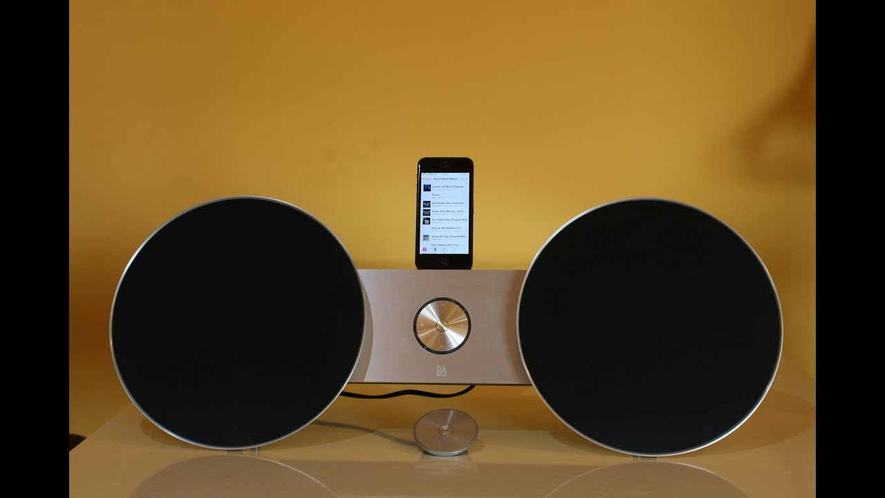 Dali Zensor 7 Speakers together with Product also Configuration besides Beo2400 also Bang Olufsen cd3300. on bang olufsen audio