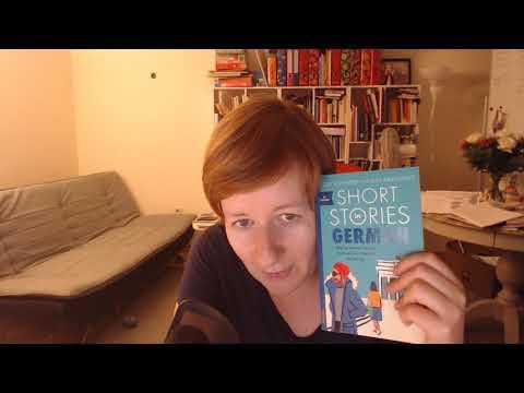 Neuigkeiten, Bücher, Filme... Marija erzählt und empfiehlt