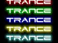 DJ tatana Moments
