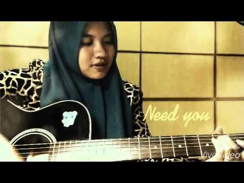 download lagu Jangan Pernah Berubah By St12 gratis