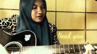 download lagu Aku Tahu - Ungu Cover By Haryesta Mistyra gratis