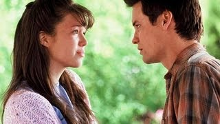A Walk to Remember Trailer (Higher Quality)