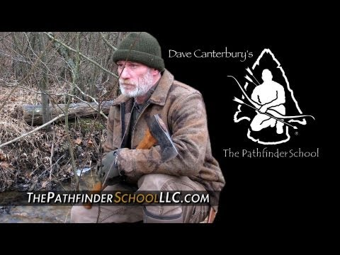 Pathfinder Basics Estimating Distance and Pace Count Lecture