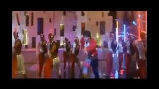 Kumar Sanu - 10 Best Songs