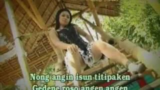 Download video Mendem roso Ratna Antika-BEST of the BEST.avi