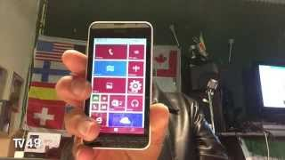 This is how to install Windows 10 - on the NOKIA Lumia 530 & ANY Lumia  the Official way - 2015